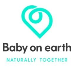 Baby on Earth